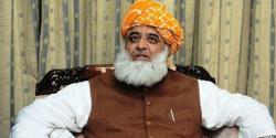 مولانا فضل الرحمن کو گرفتار کرنے کی تیاریاں، بڑا قدم اٹھا لیا گیا