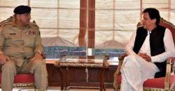 مولانا فضل الر حمان نے وزیراعظم عمران خان کیلئے 'گو شیطان گو' کے نعرے لگانے سے روک دیا