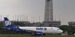 بھارتی مسافر کی ٹوائلٹ کا دروازہ سمجھ کر جہاز کا ایگزٹ ڈور کھولنے کی کوشش