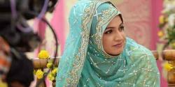 چار شادیوں میں ناکامی کے بعد نئی شادی ۔۔ اداکارہ نور نے کس کیساتھ زندگی گزارنے کا فیصلہ کر لیا 