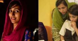 اقصی کوثرنے پاکستان کی پہلی خاتون گوگل ڈویلپر ایکسپرٹ بننے کا اعزاز حاصل کرلیا