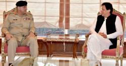 تاریخ میں پہلی مرتبہ بھارت میں پاکستانی وزیر اعظم کے دیو قامت پوسٹرز اوربینرز لگا دیے گئے