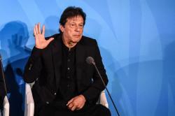 تھائی لینڈ ملک نے پاکستان میں آزادانہ تجارت کے لئے گرین سگنل دے دیا