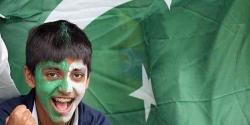 اقوام متحدہ نے خوش رہنے والے ممالک کی سالانہ فہرست رپورٹ جاری دی، بھارت کی سات درجے تنزلی،پاکستان کا کون سا نمبر؟