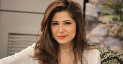 عائشہ عمرکی نئی فلم کے غبارے کی بھی ہوا نکل گئی