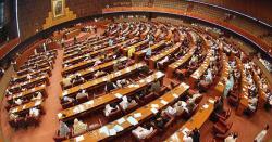اسپیکر قومی اسمبلی نے آصف زرداری،خورشید شاہ اور سعد رفیق کے پروڈکشن آرڈرز جاری کردیئے