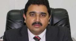 سابق وفاقی وزیر کامران مائیکل کی درخواست ضمانت منظور