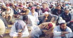 سالانہ تبلیغی اجتماع پرسیکیورٹی کے فول پروف انتظامات کئے گئے ہیں،ضیاء اللہ خان