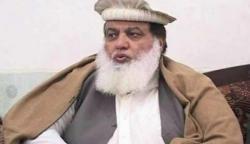 حکومت عمران خان کی نہیں، جن کی ہے انہوں نے نواز شریف کو جانے کی اجازت دی