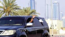 سعودی عرب میں تھُوکنے اور کوڑا پھینکنے پر 500ریال کا جرمانہ ہو گا
