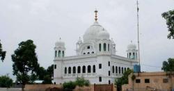 حکومت نے کرتار پور راہداری کھولنے کے بعد ملک بھر میں بند ہندو مندر کھولنے کا فیصلہ کر لیا