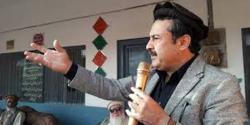 تحریک انصاف کی حکومت اگلے مہینے ختم۔۔۔!!! نئے الیکشن کب ہونگے؟تاریخ بھی بتا دی گئی
