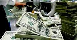 عالمی مالیاتی فنڈ کے مطابق پاکستان درست سمت میں گامزن ہے, مشیر برائے تجارت