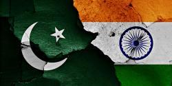 ایک غیر سرکاری یورپی گروپ نے بھارتی نیٹ ورک کے زیر انتظام 265 نیوز آؤٹ لیٹس موجود ہونے کا انکشاف کیا ہے