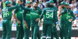 3 قومی کرکٹرز نے پاکستان کرکٹ بورڈ کیخلاف بغاوت کردی، اہم فیصلہ سنا دیا
