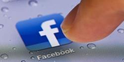 فیس بک نے بچوں سے بدسلوکی سے متعلق ایک کروڑ سے زائد پوسٹس ہٹادیں