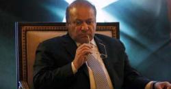 اسلام آباد میں سیاسی حکومت کے پاس کوئی اختیار نہیں ، سراج الحق