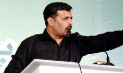 کراچی،قوم عمران خان کو ملک چلانے کا ایکسپرٹ سمجھ رہی تھی لیکن ان کے ..
