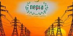 بجلی صارفین پر 17ارب 20کروڑ روپے کا اضافی بوجھ ڈالنے کی تیاریاں،نیپرا نے بڑا قدم اٹھا لیا