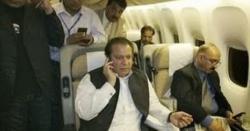 اسلام آباد ہائیکورٹ نے عرفان صدیقی کو بری کر دیا