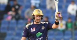 ایچ بی ایل پی ایس ایل فائیو کیلئے غیرملکی نامور کھلاڑی پاکستان آنے کو تیار ہیں