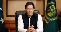تقریر اور ٹویٹ سے پہلےعمران خان  کا دماغی ٹیسٹ لازمی قراردیا جائے