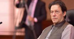 فارن فنڈنگ کیس ، عمران خان کے کز ن نے کپتان پر انتہائی سنگین الزامات عائد کر دیے