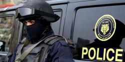 مصر میں میڈیا دفتر پر چھاپہ، 3 صحافی گرفتار،نامعلوم مقام پر منتقل