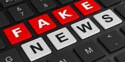 سنگاپور میں فیک نیوز سے متعلق قانون پر عمل شروع