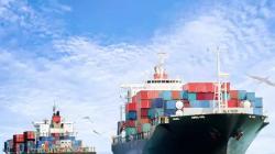 وفاق کابینہ نے بھارت سے اشیاء درآمد کرنے کی تجویز مسترد کردی، اب اشیاء کس ملک سے منگوائی جائینگی، فیصلہ کرلیا گیا