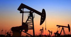 پاکستان میں تیل و گیس کے وسیع و پوشیدہ ذخائر دریافت کرنے کے لیے ملکی تاریخ کی سب سے بڑی پیش رفت