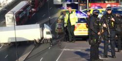 لندن برج کے قریب فائرنگ کے واقعے کا ڈراپ سین، نوازشریف واپس،ایک شخص ہلاک،ایک گرفتار،متعدد افراد زخمی،تفصیلات منظر عام پر آگئیں