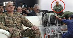 پاکستان بھارت سے کوئی جنگ نہیں جیت سکتا اسی لیے اس نے تیسرا راستہ اختیار کیا ۔۔۔!