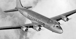 وہ طیارہ جو 1955 میں 57 مسافروں کے ساتھ اُڑا اور 1992 میں 37 سال بعد کس ایئر پورٹ پر اُترا؟