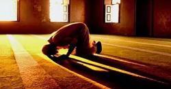 نماز میں 2 سجدے کیوں ہیں؟جانیں وہ بات جو آپ کو آج سے پہلے معلوم نہیں ہوگی