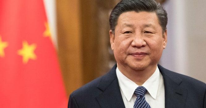 پاکستان کی منی لانڈرنگ اور دہشت گردوں کو مالی معاونت کے خلاف اب تک کی کاوشوں اور کارکردگی پر اعتماد کا اظہار ہے،چین