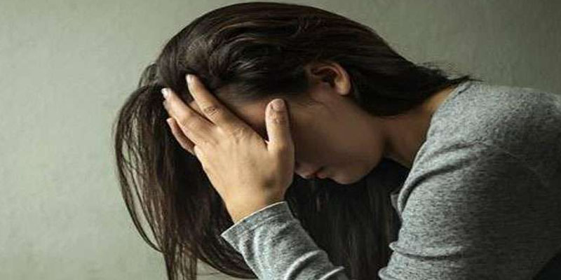 خود پرست افراد میں ڈپریشن کا خطرہ کم ہوتا ہے یا زیادہ ؟نئی تحقیق میں اہم انکشاف