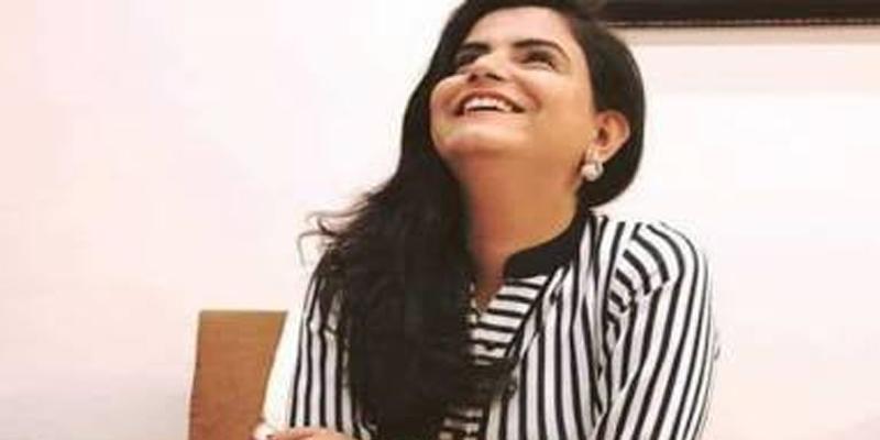 ڈاکٹر نمرتا کماری کو بدفعلی کے بعد قتل کیا گیا،حتمی پوسٹمارٹم رپورٹ سامنے آگئی ، سارا منظرنامہ ہی تبدیل