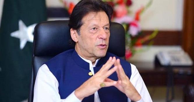 حکومت کی جانب سے چھ  ارب روپے  فوری  یوٹیلیٹی سٹورز کارپوریشن کو فراہم کرنے کا فیصلہ