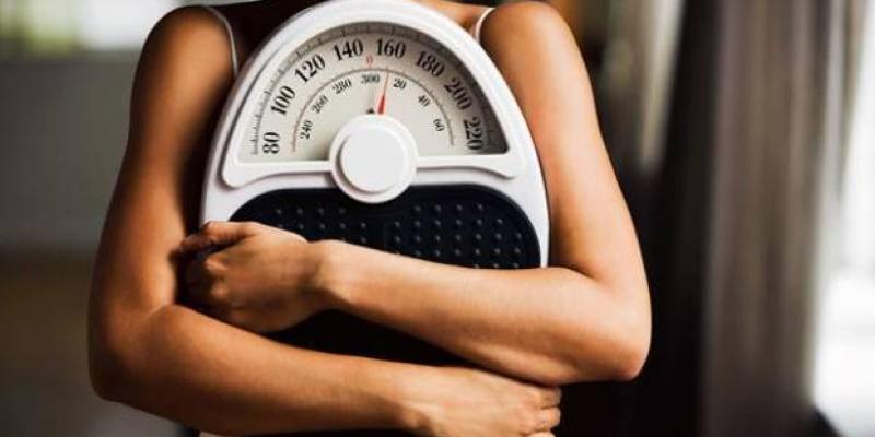متحدہ عرب امارات نے وزن کم کرنے کیلئے انعامی اسکیم متعارف کروا دی