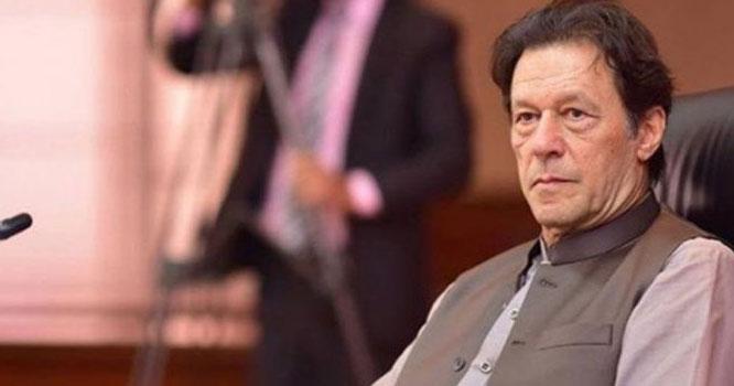 ''تحریک انصاف کی چیخوں کی باری آنے والی ہے'' ملکی سیاست میں کیا واقعہ رونما ہونےوالا ہے ، بڑی خبر دیدی گئی