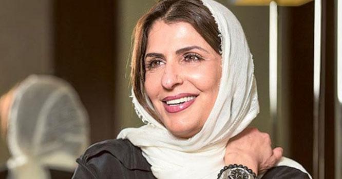 سعودی عرب کے شاہی خاندان کی اہم ترین شہزادی گزشتہ 7 ماہ سے لاپتہ