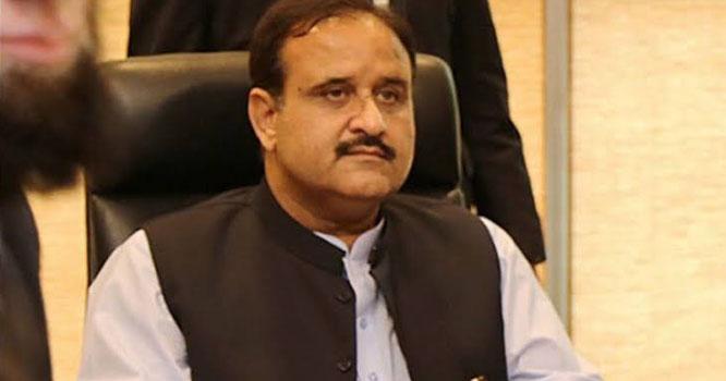 پنجاب حکومت کی ناقص اقتصادی پایسیوں   سے   اربوں خسارے کا سامنا