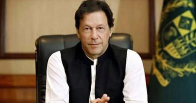 ''اگلے 48گھنٹے انتہائی اہم '' وزیر اعظم عمران خان نے اپنے پاؤں پر خود ہی کلہاڑی مارلی  کیا ہونےوا لا ہے ؟