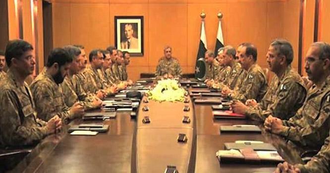 پاکستانی قوم کو اس وقت کس جرنیل کی بہت زیادہ ضرورت ہے ؟ جانیں