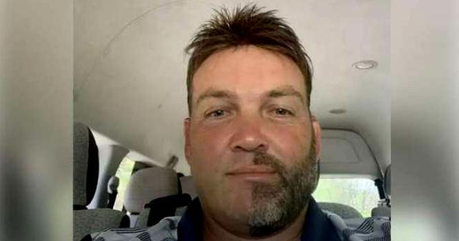 سابق جنوبی افریقی کھلاڑی جیک کیلس نے آدھی داڑھی اور مونچھ کیوں چھوڑی؟ جان کر آپ بھی دنگ رہ جائیں گے