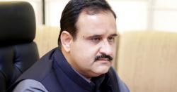 پنجاب حکومت کی کارکردگی خراب، مہنگائی اور امن و امان کا مسئلہ ہے، شیخ رشید