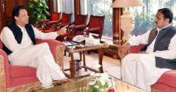 اگلے 4سال کیلئے وزیر اعلیٰ کون ہونگے ، وزیر اعظم نے اعلان کر دیا