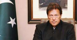 عمران خان کو پارلیمانی امور کا کوئی تجربہ نہیں،تہمینہ دولتانہ