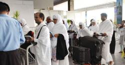 حکومت کا 53 ہزار حجاج کو اخراجات کی رقم واپس کرنے کا فیصلہ
